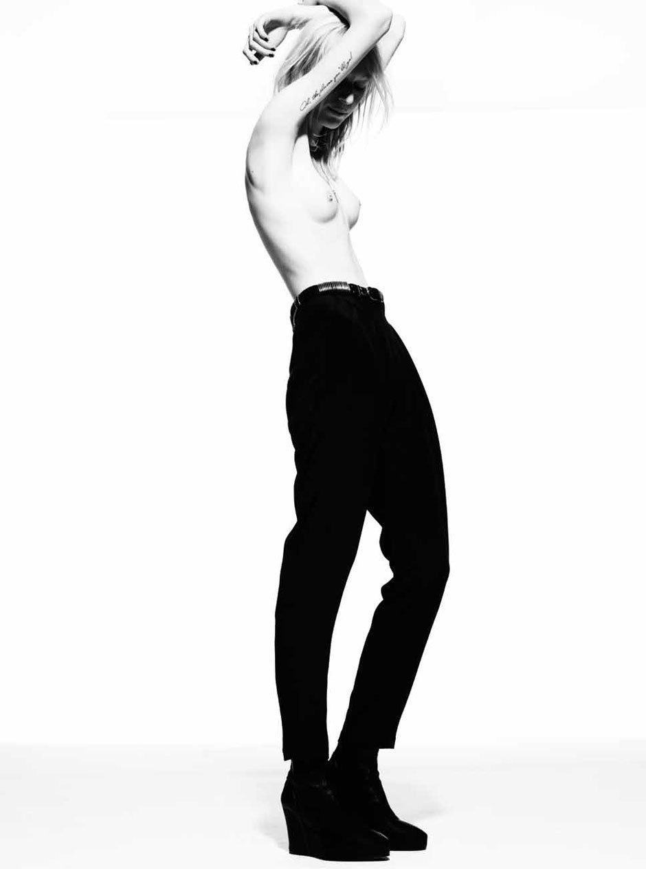 Julia_Nobis-Superfine-11-fashionography.jpeg