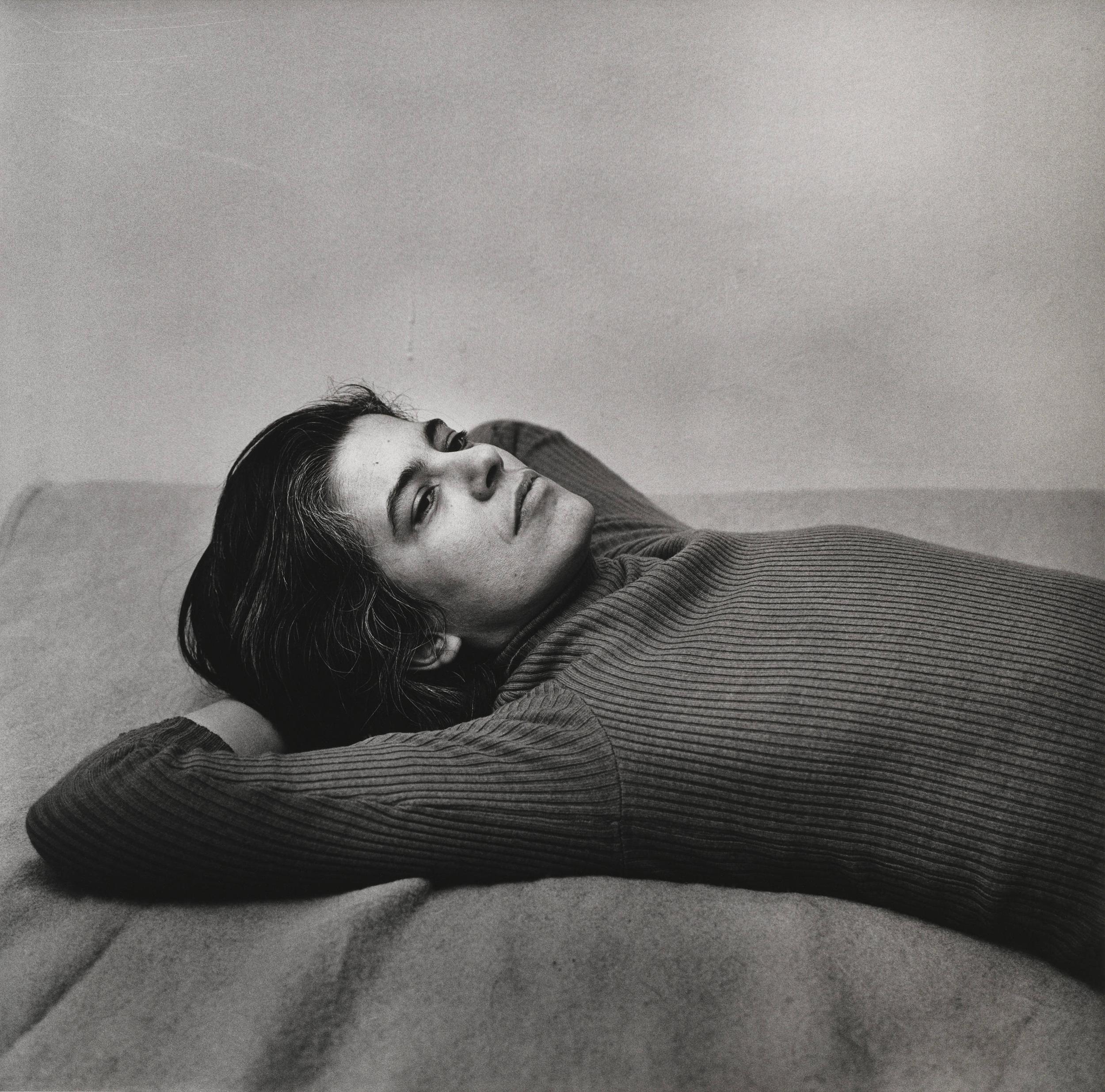 Susan_Sontag-Peter_Hujar-1975.jpg