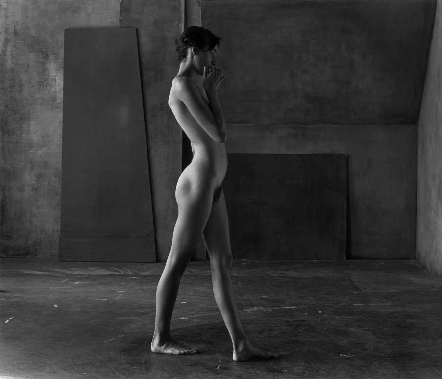 Christian_Coigny-20-toutdroitaller.jpg