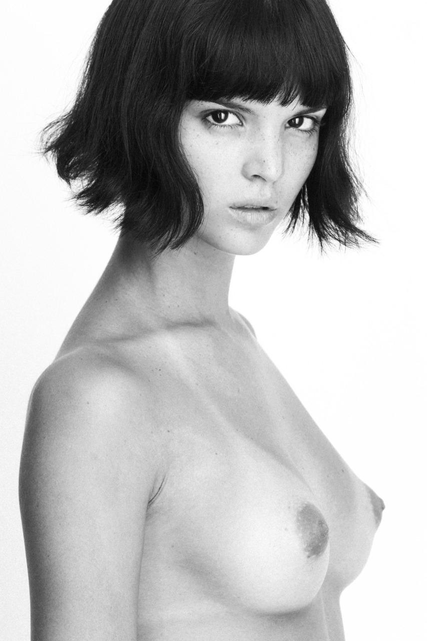 Patricia_Schmid-Daniele_Rossi-01.jpg