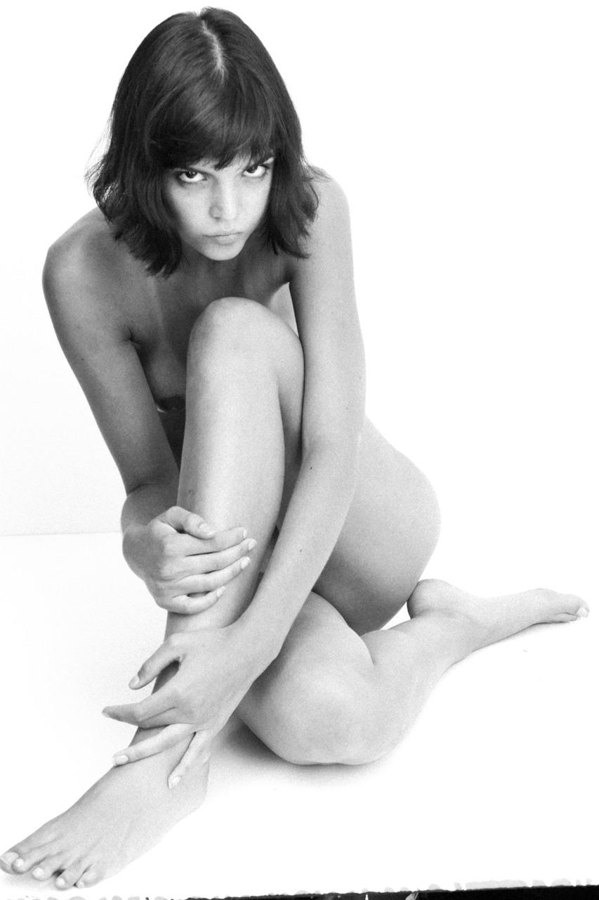 Patricia_Schmid-Daniele_Rossi-02.jpg
