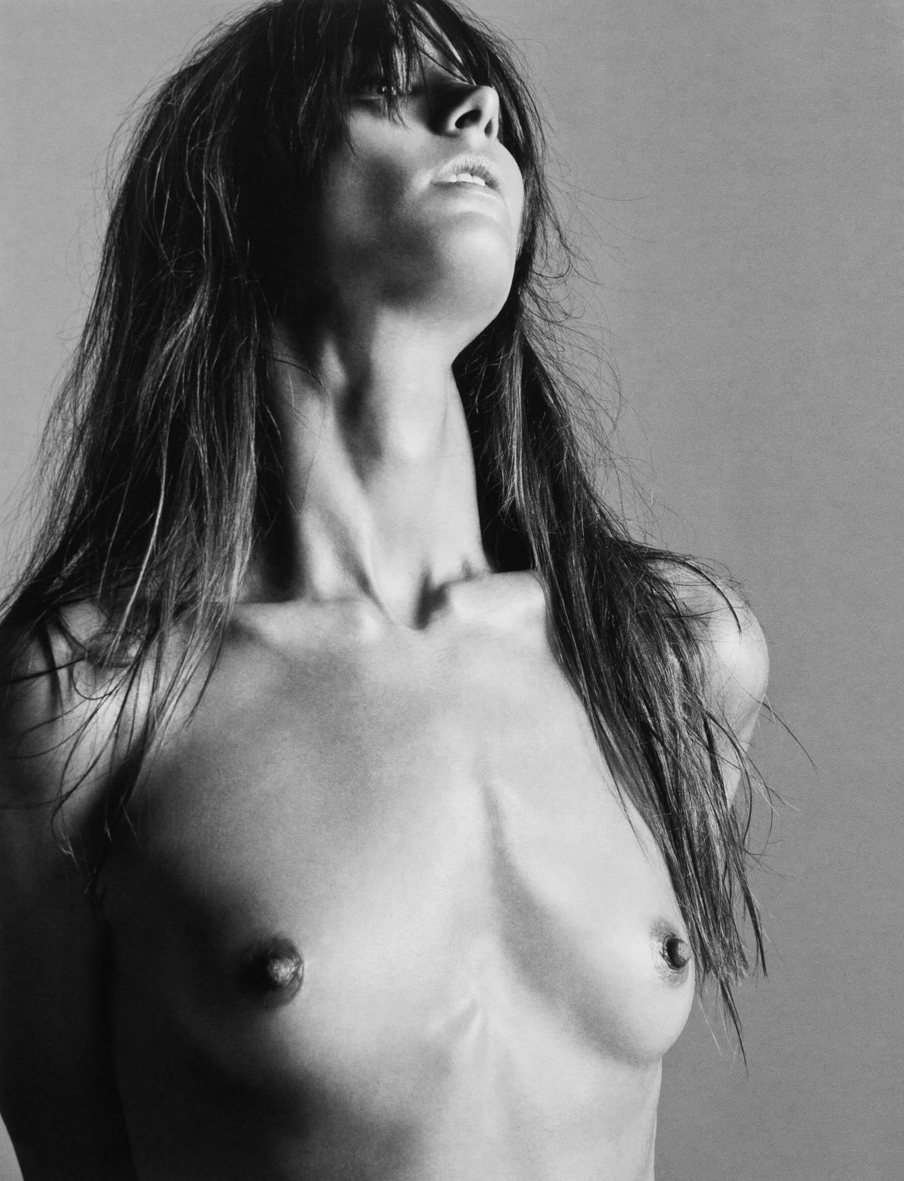 Jessica_Miller-Inez_Van_Lamsweerde-Vinoodh_Matadin-02.jpg