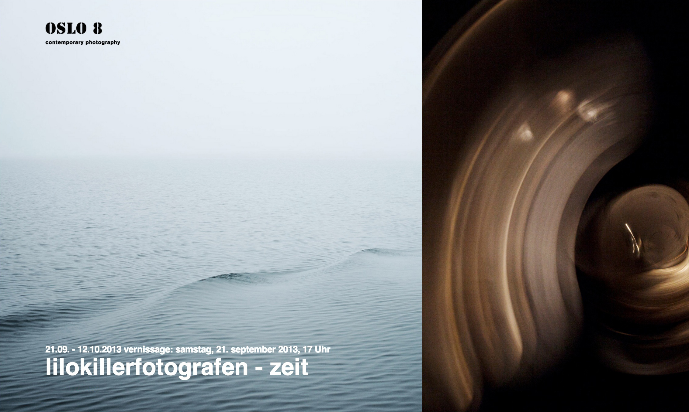lilokillerfotografen.jpg