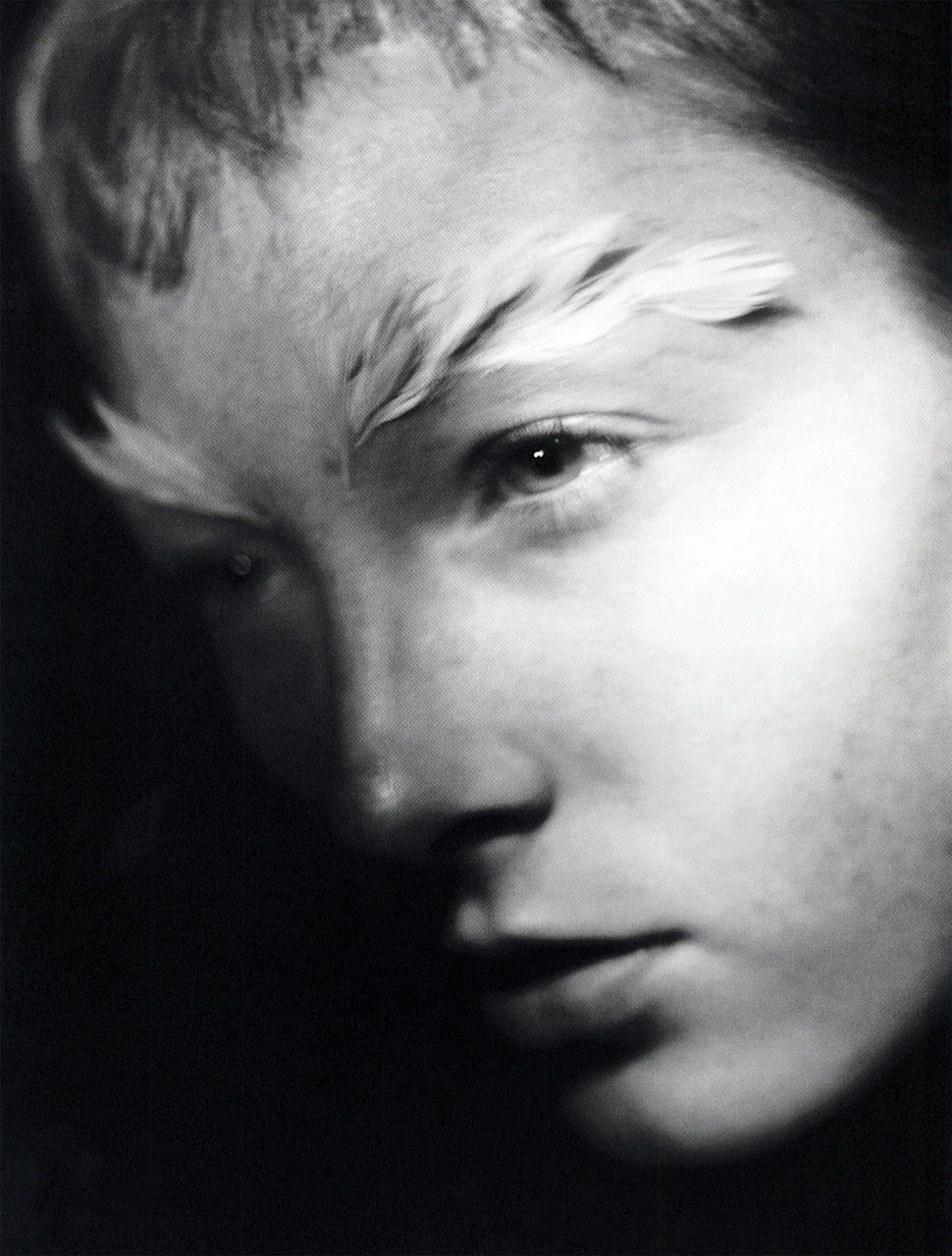 Maggie_Rizer-Paolo_Roversi-01-thedoppelganger.jpg