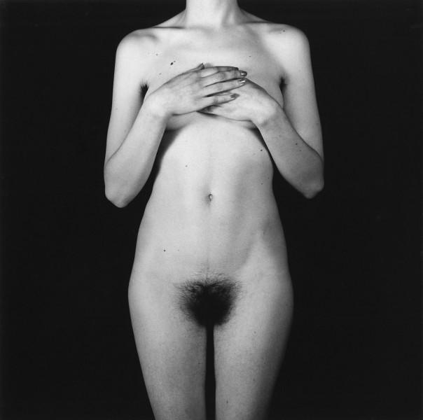 Zbigniew_Dłubak-Struktury_ciała_(Body_Structures)-01-foxesinbreeches.jpg