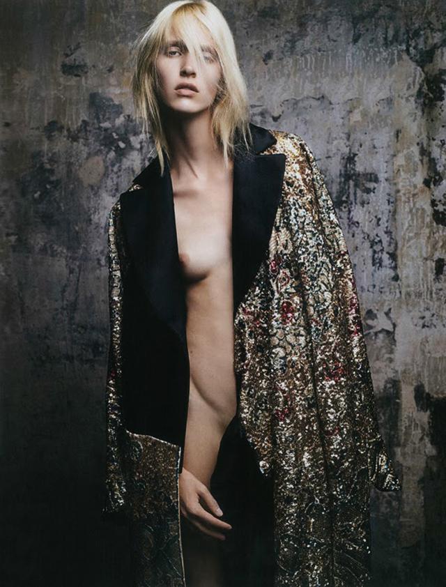 Eveline-Gregory_Derkenne-Citizen_K-01-fashioncopious.jpg