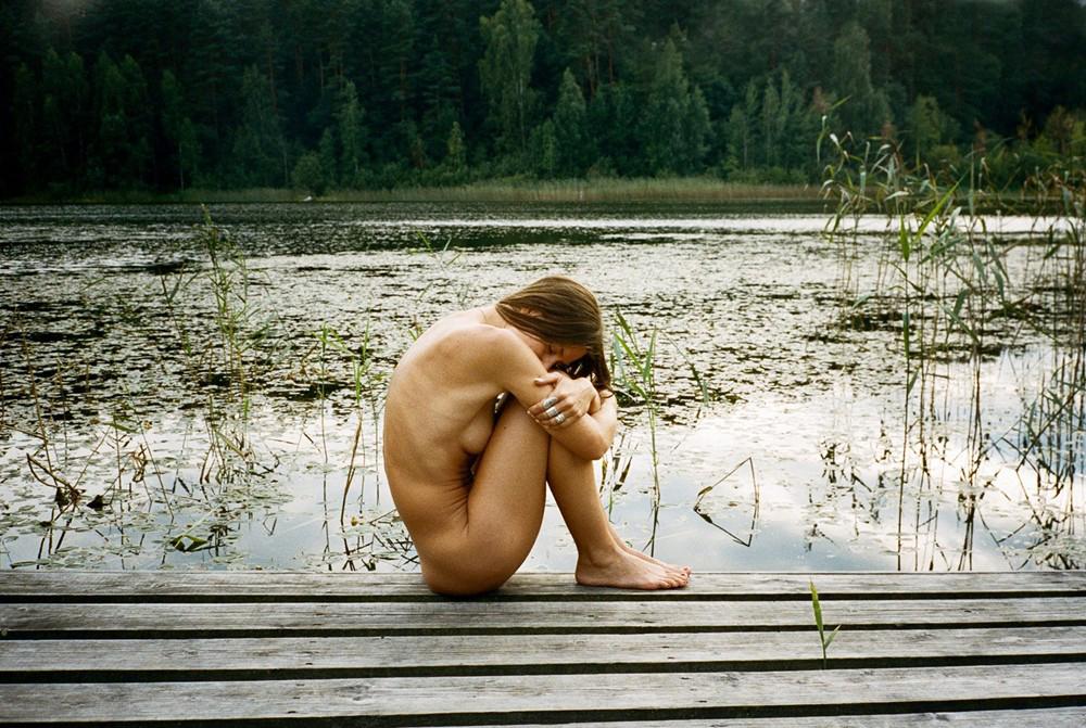 Magdalena_Wosinkska-01-dazeddigital.jpg