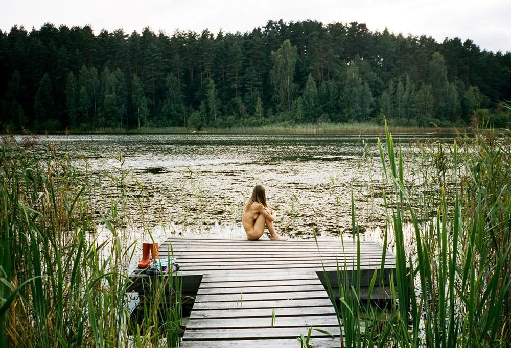 Magdalena_Wosinkska-02-dazeddigital.jpg