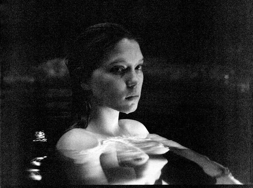 Léa_Seydoux-Shelby_Duncan-04.jpg