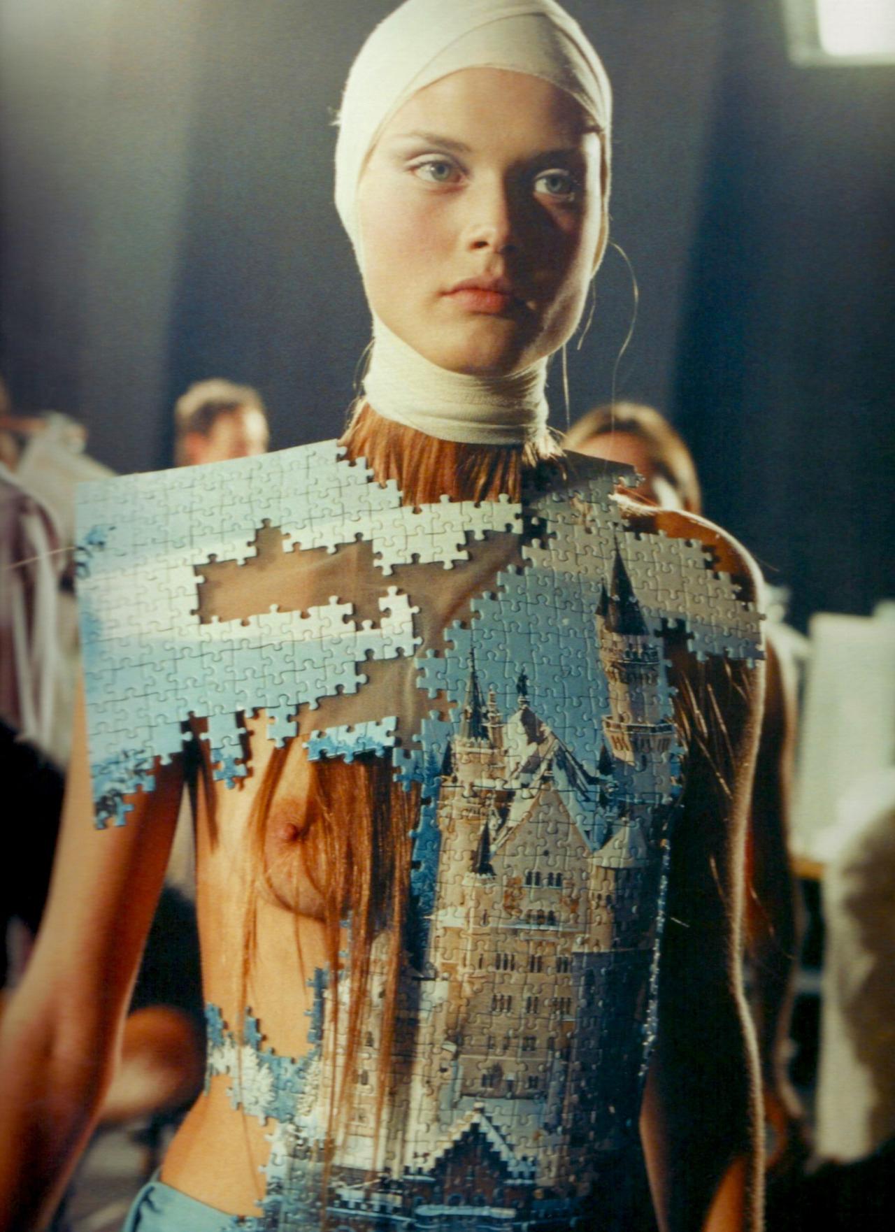 Alexander_McQueen-Spring_Summer-2001-baby-lets-get-lost.jpg