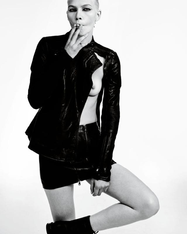 Aline_Weber-Terry_Tsiolis-Tank_Magazine-03-wearesodroee.jpg