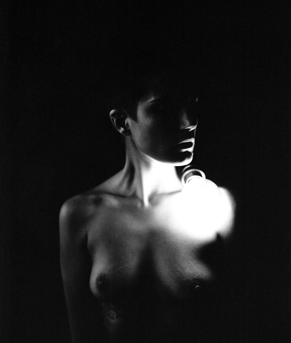 Roarie_Yum-Selina_Mayer-05.jpg
