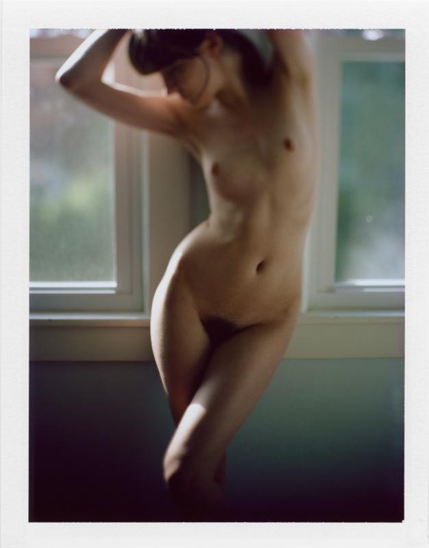 Erica_Jay-Patricio_Suarez-01.jpg
