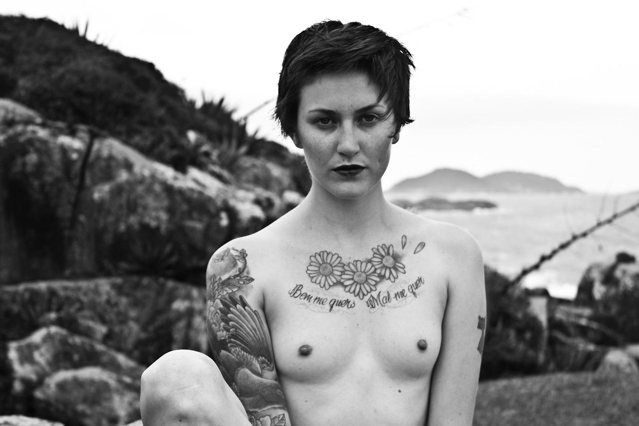 Karine_Padilha-Diogo_José-01.jpg