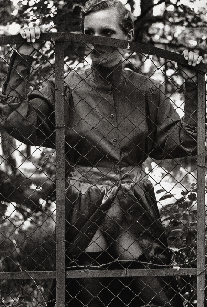 Helmut_Newton-Roselyne_Behind_Fence-Arcangues-France-1975.jpg