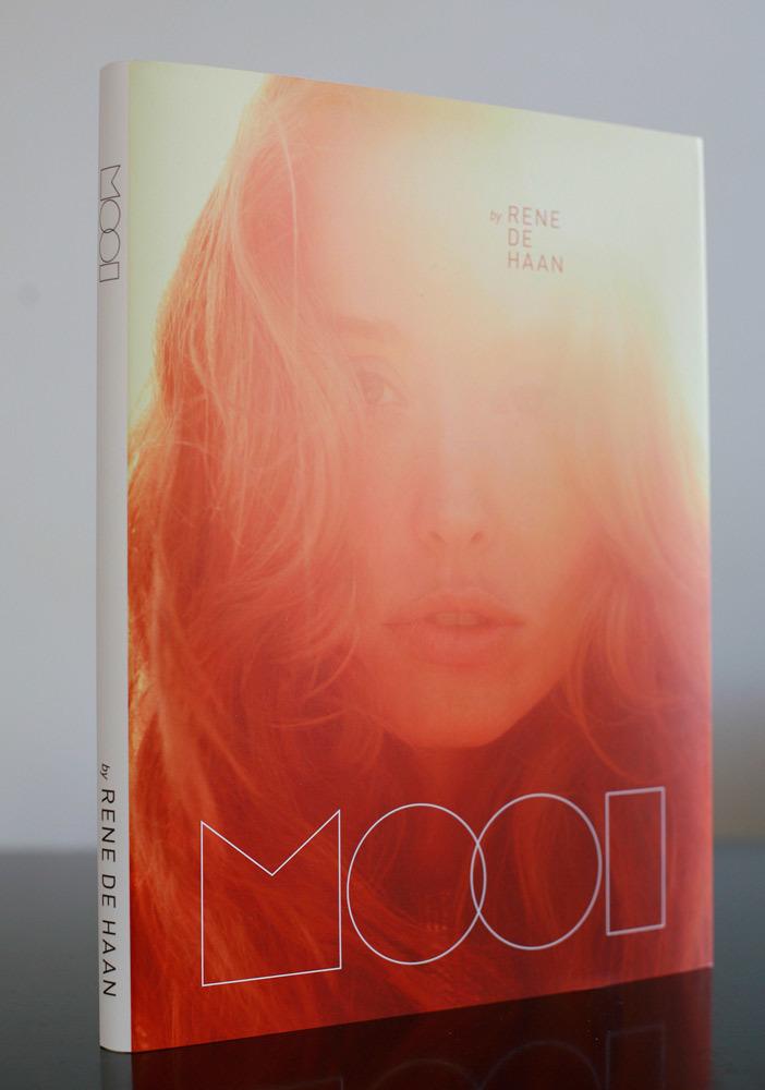 Rene_de_Haan-Mooi-cover.jpg
