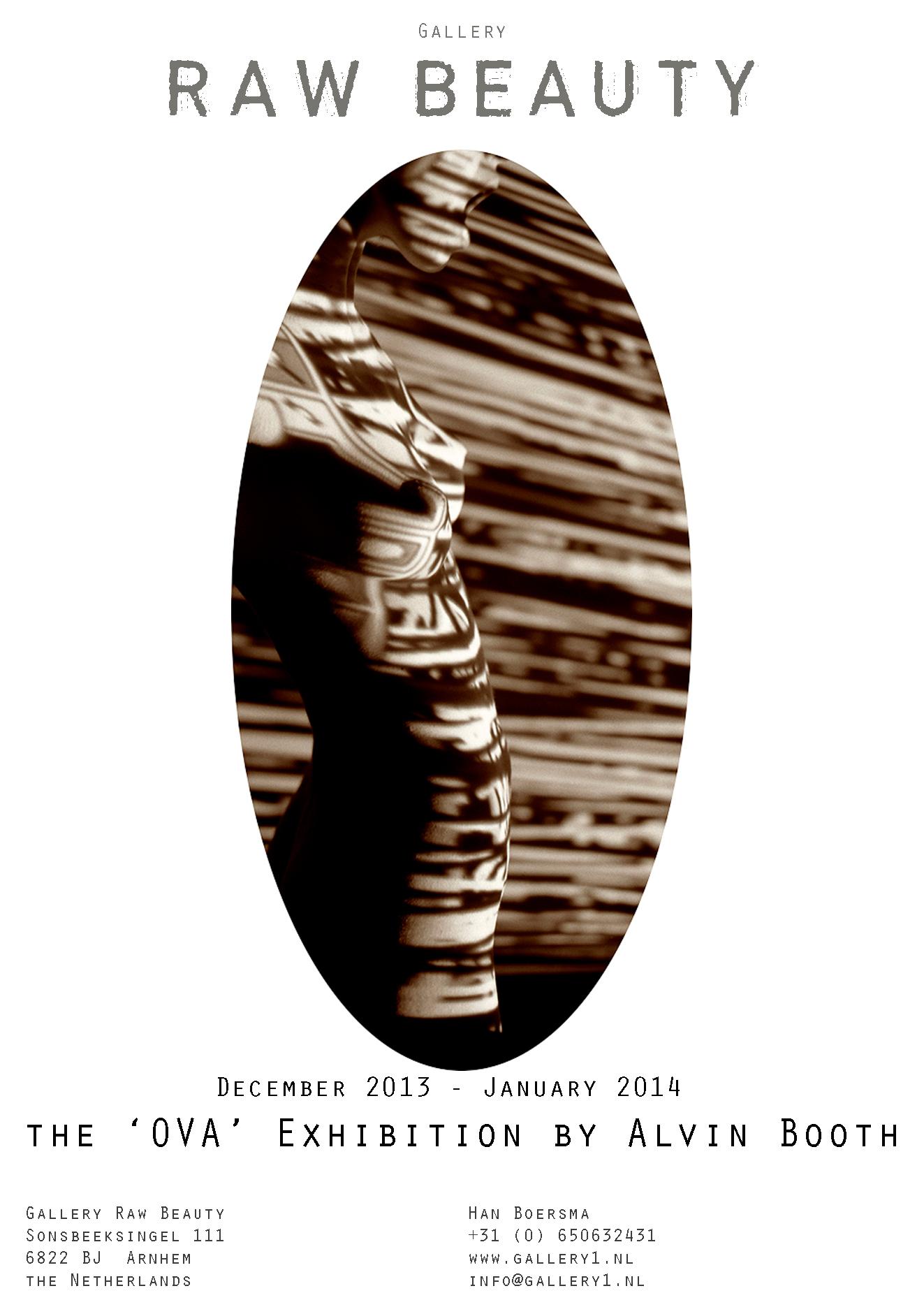 OVA-Alvin_Booth-Gallery1-poster.jpg
