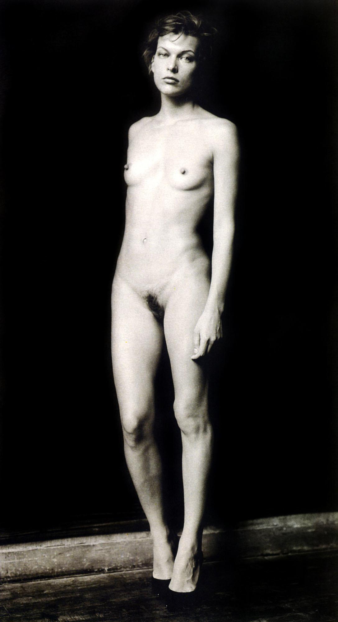 Milla_Jovovich-Paolo_Roversi.jpg