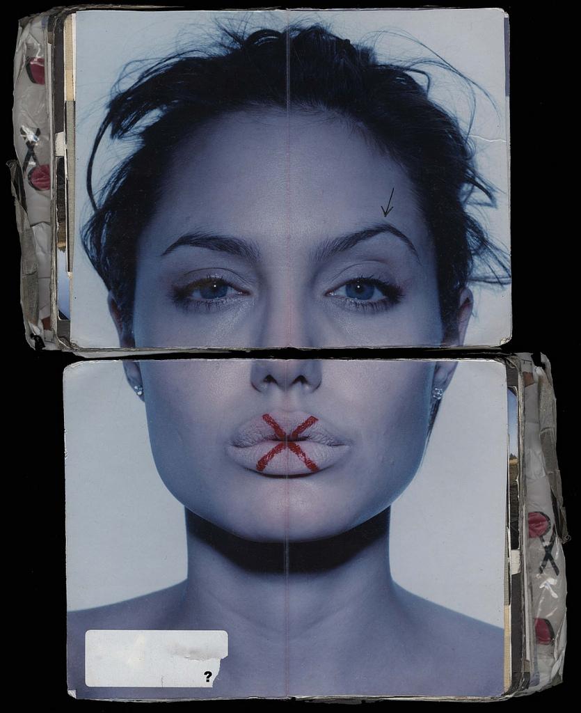 Angelina_Jolie-Frank_W_Ockenfels-03-lesbeehive.jpg