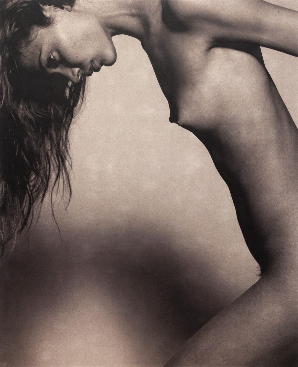 Jodie_Kidd_Karl_Lagerfeld-Visionaire-saloandseverine.jpg