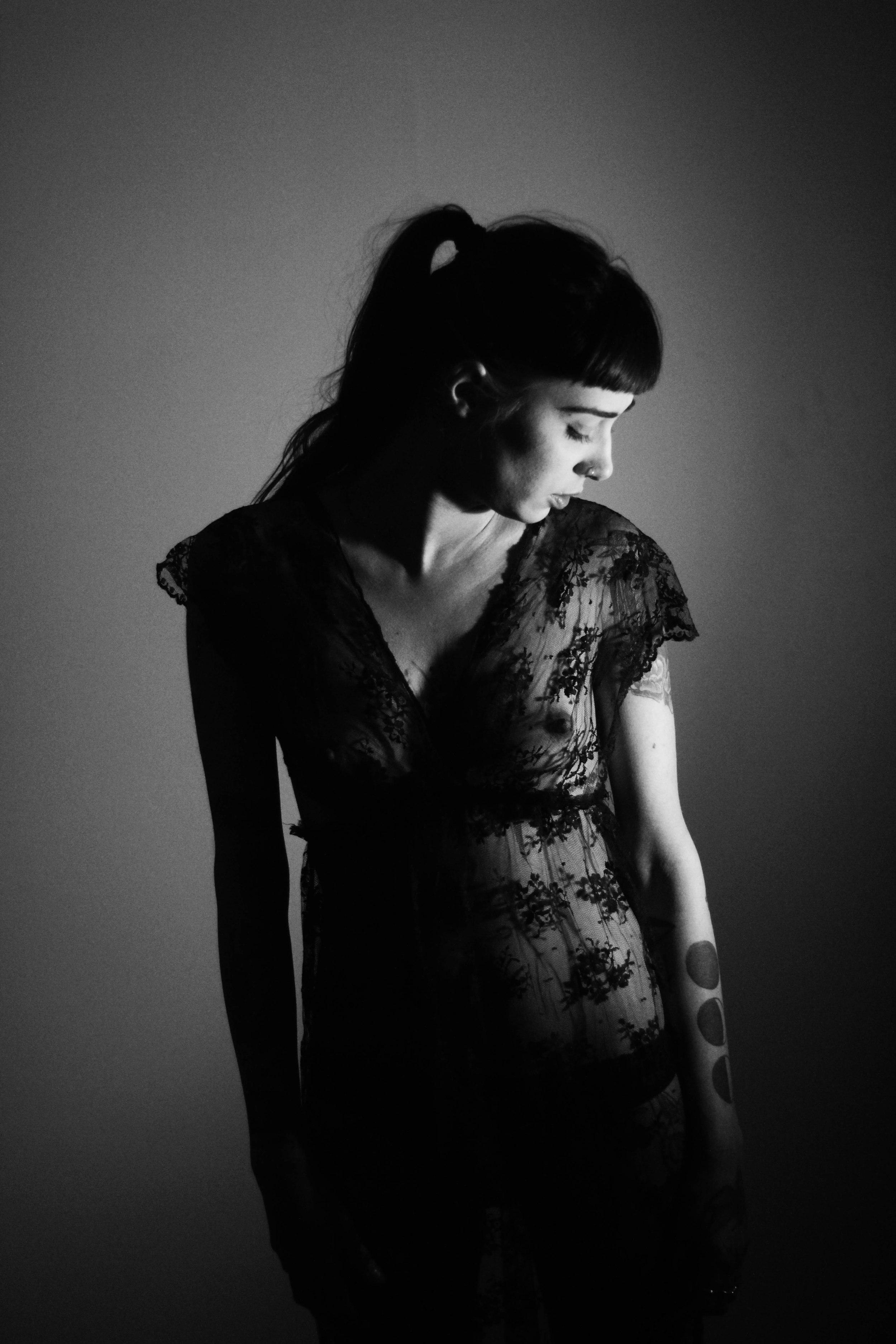 Carolina_Mencia-Sal_Nunkachov-07.jpg
