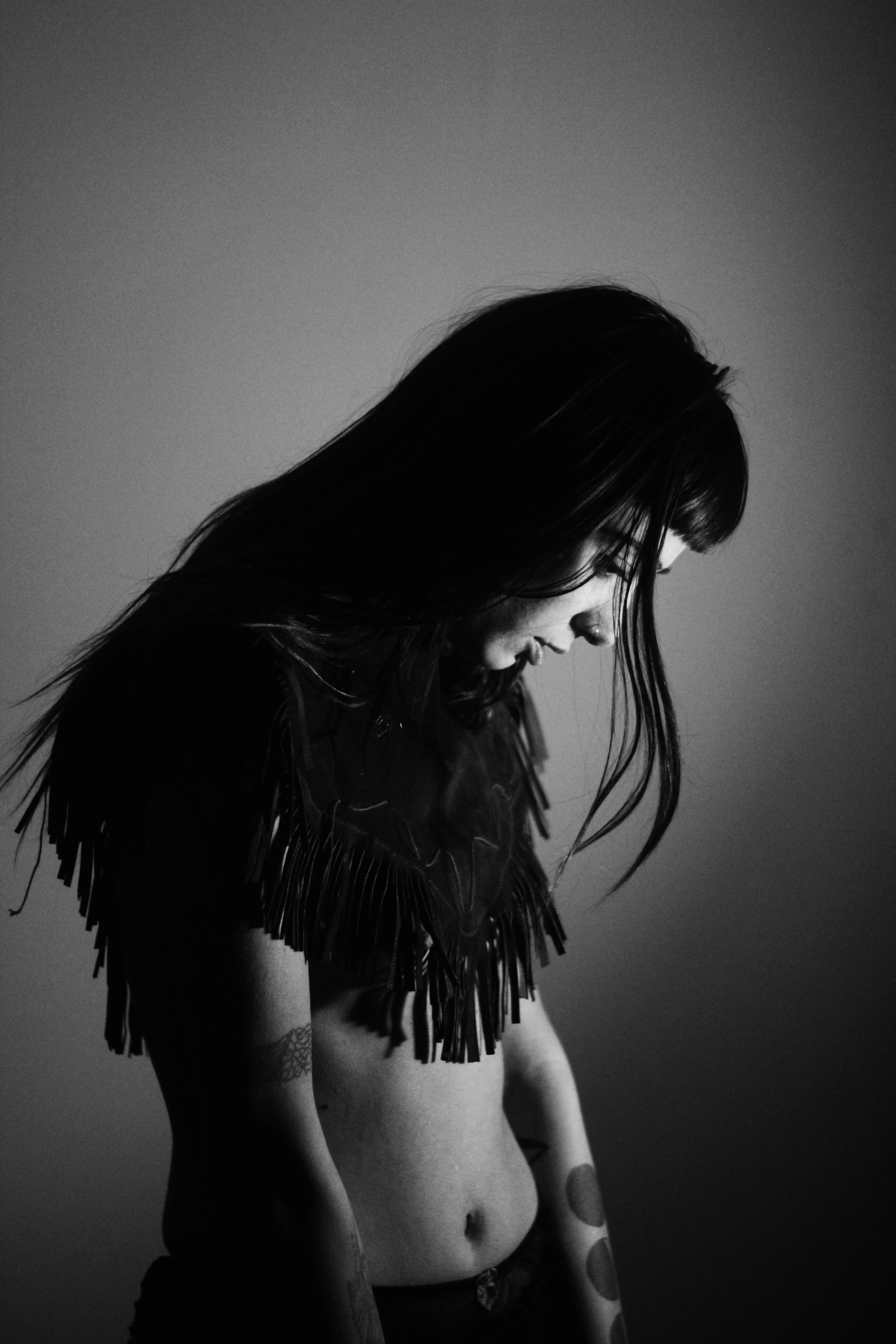 Carolina_Mencia-Sal_Nunkachov-22.jpg