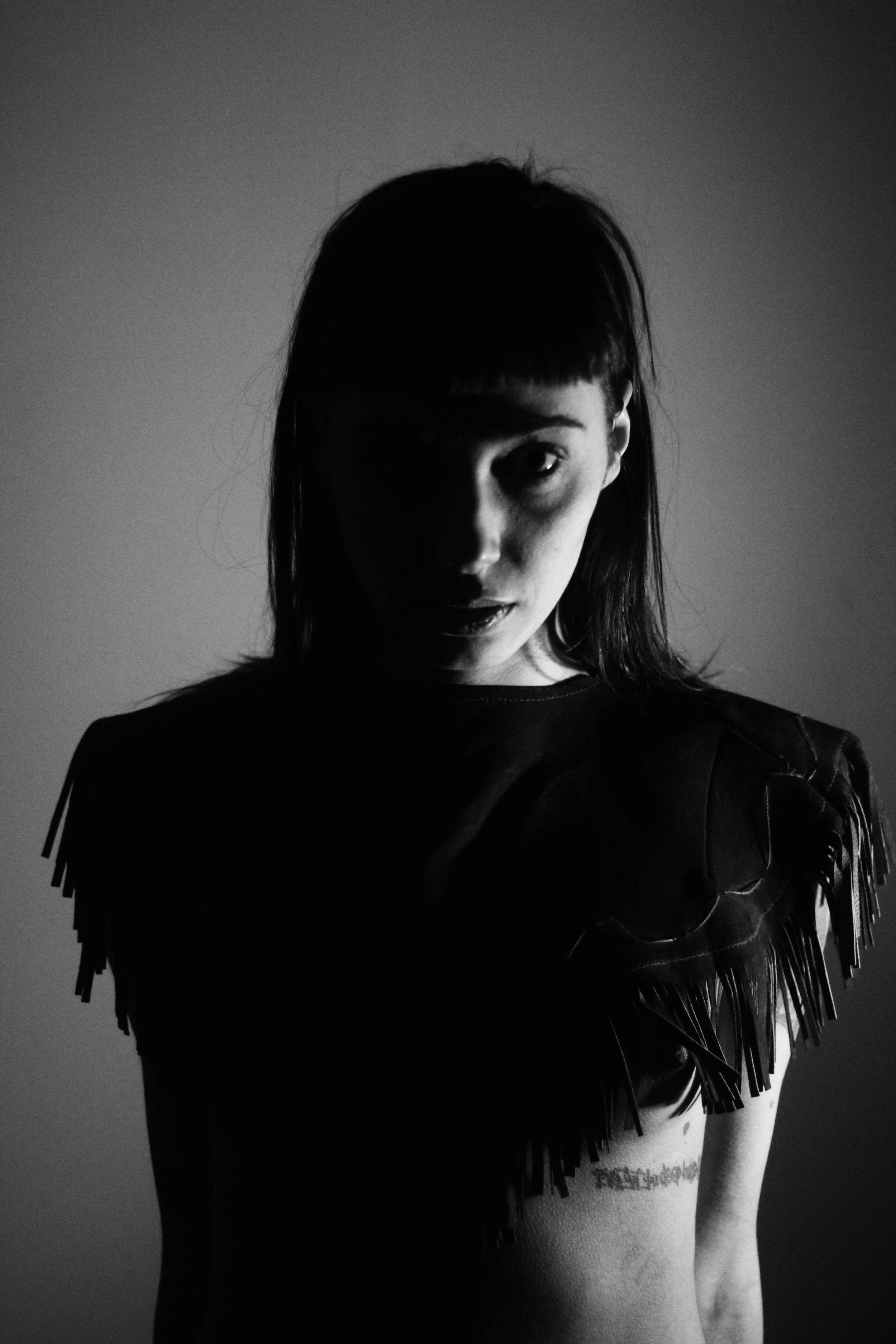Carolina_Mencia-Sal_Nunkachov-21.jpg