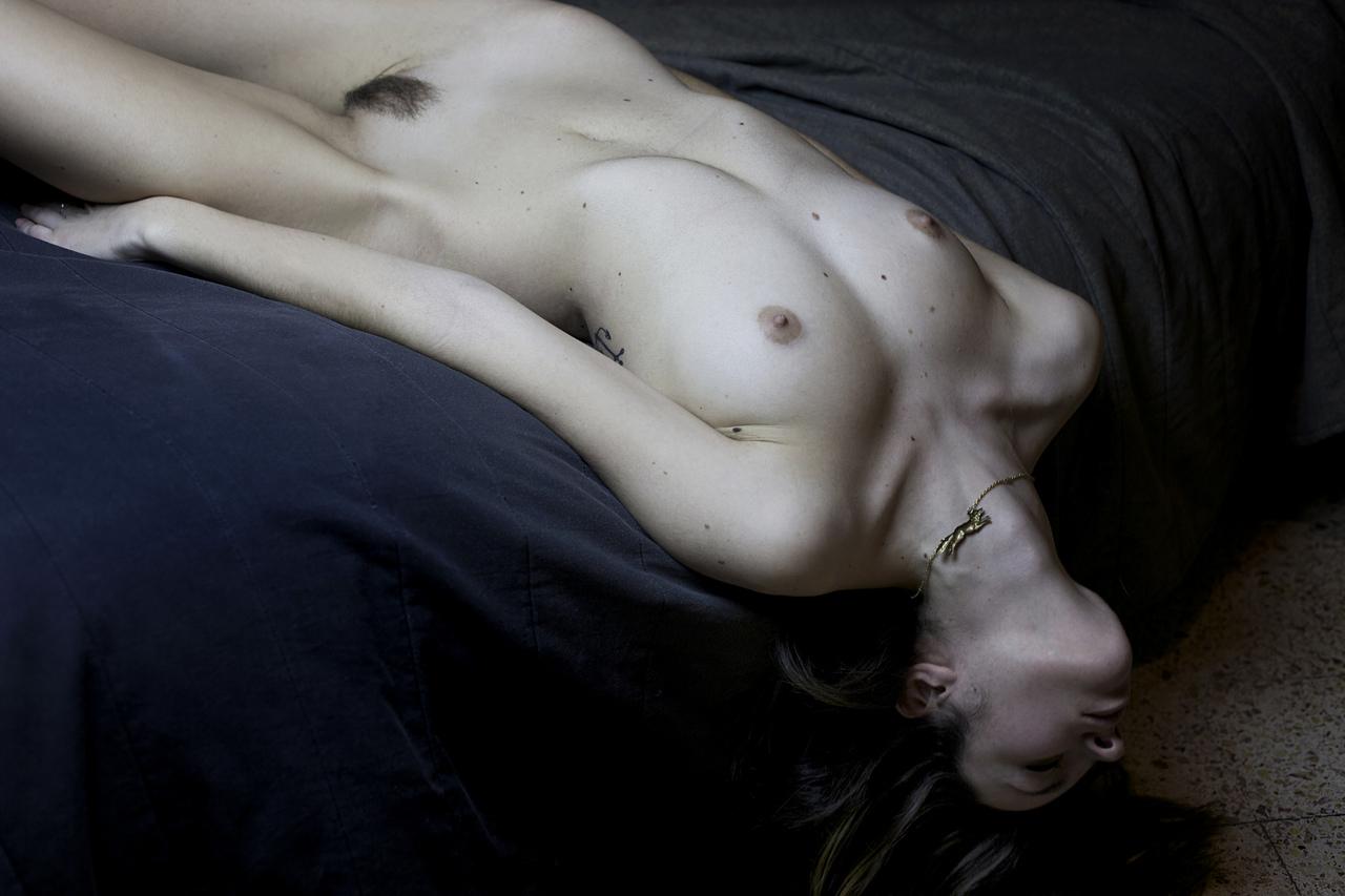 Anna_Morosini-05.jpg