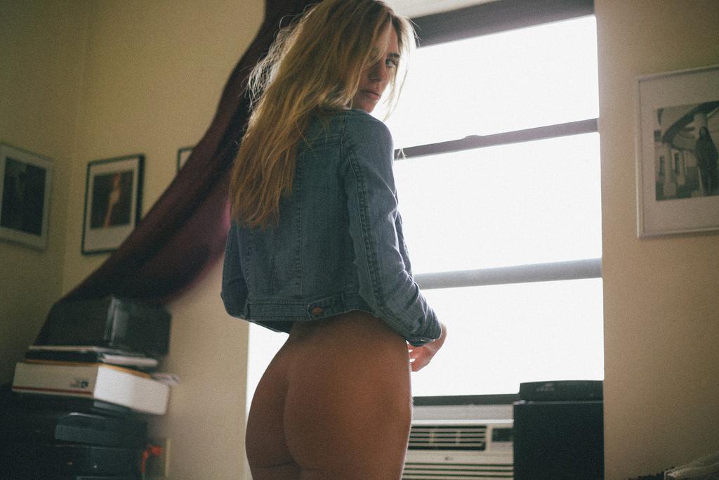 Macy_Nicole-Cameron_Davis-05.jpg