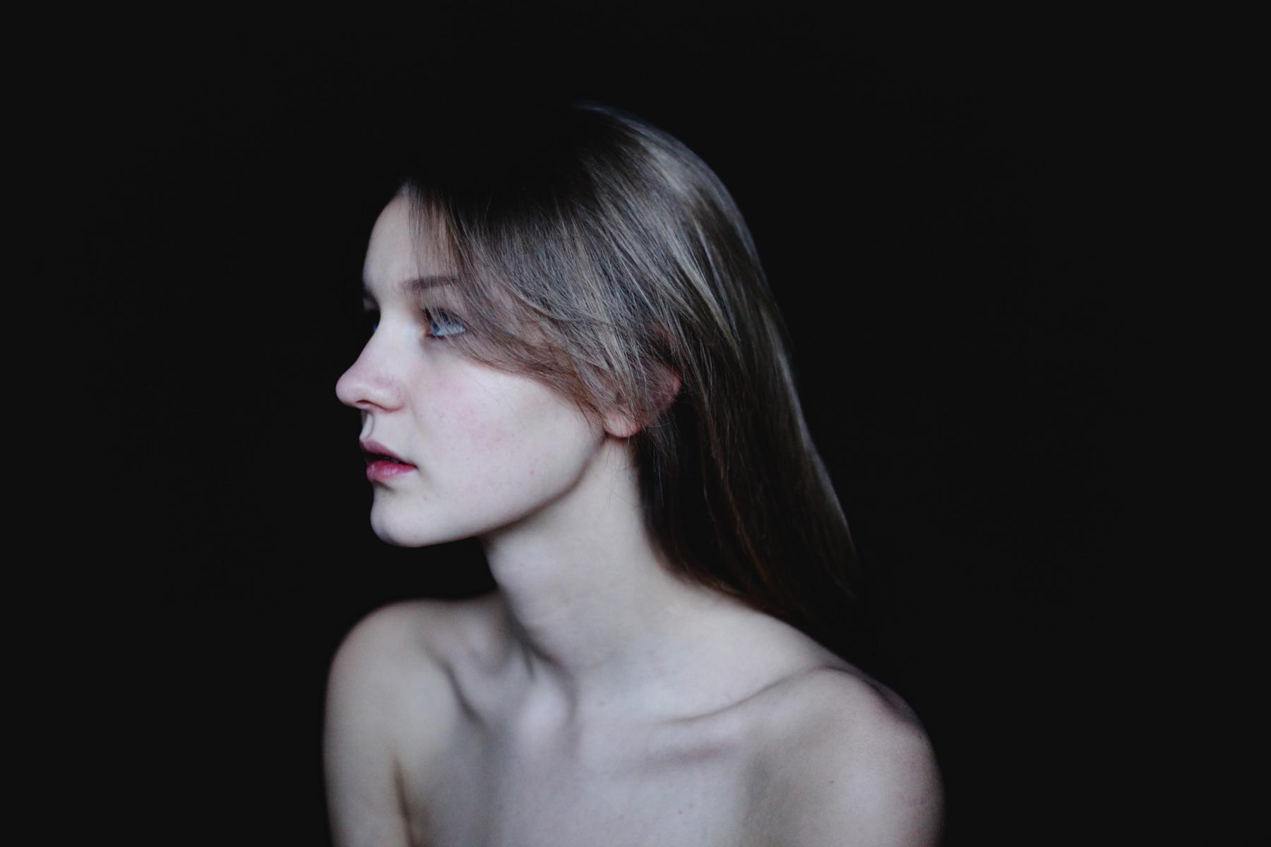 Clara_Nebeling-01.jpg