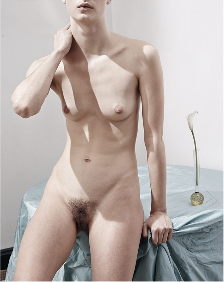 Josh_Olins-02-mpdrolet.png