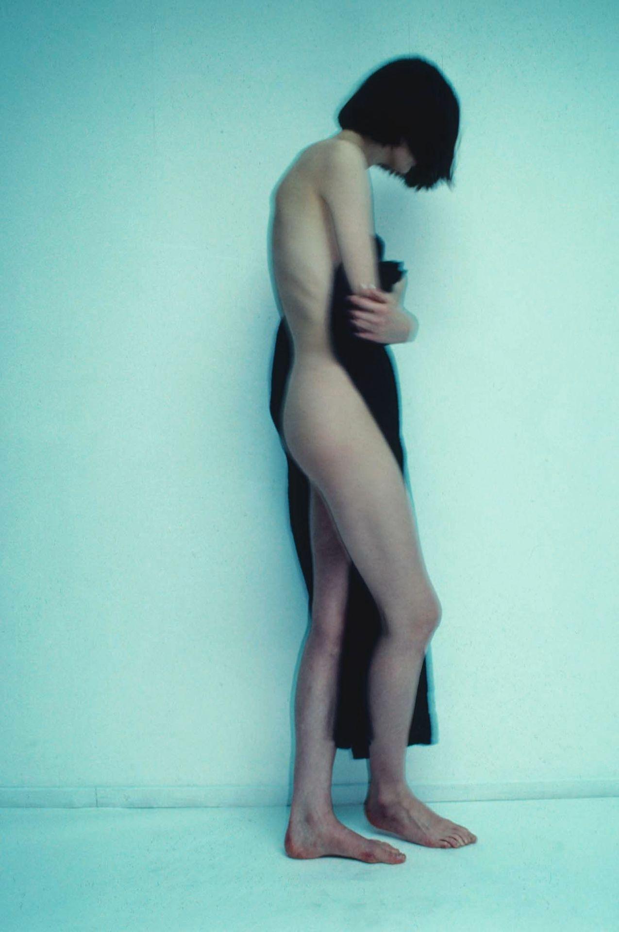 Erin_OConnor-1996-Mark_Borthwick-jinxproof.jpg