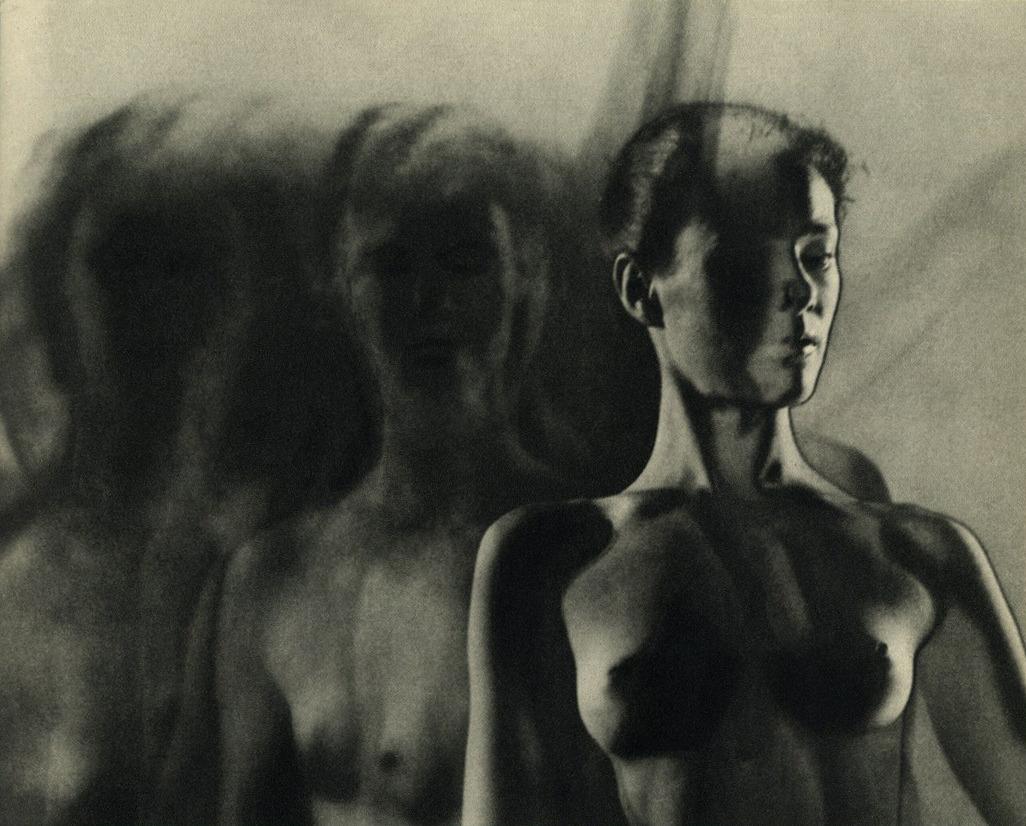 Lou_Jacobs-1951-myarmisnotalilactree.jpg