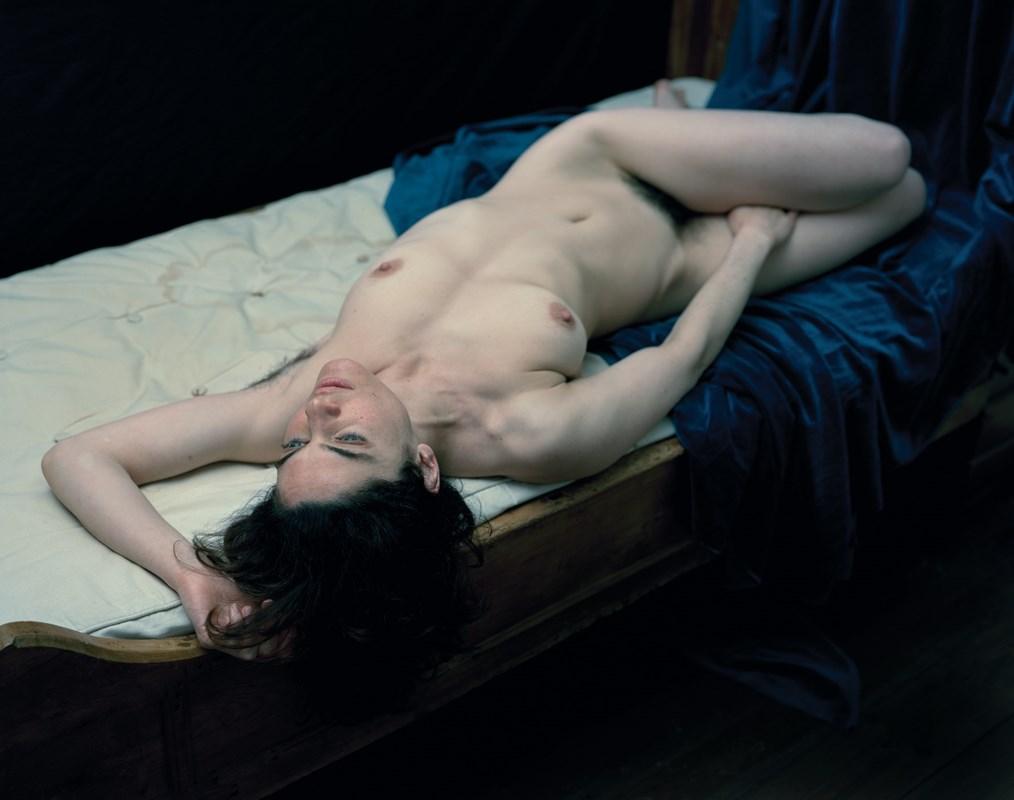 Esther_Teichmann-01-AnOther_Mag.jpg