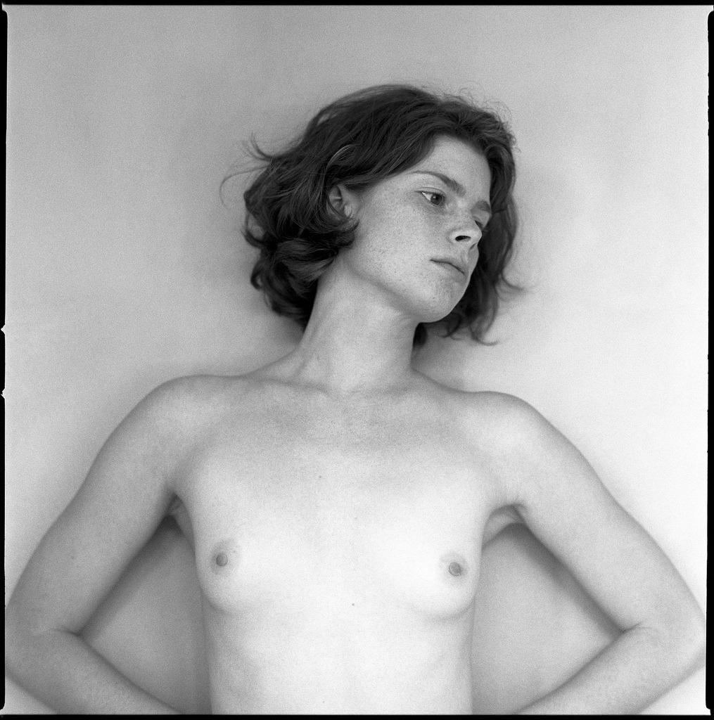 Karl_French-01-romantisme.jpg