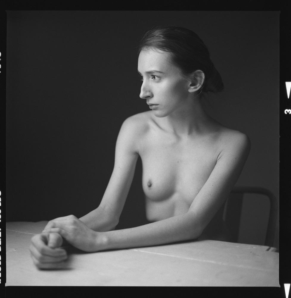 Dmytro_Gurnicki-01-romantisme.jpg