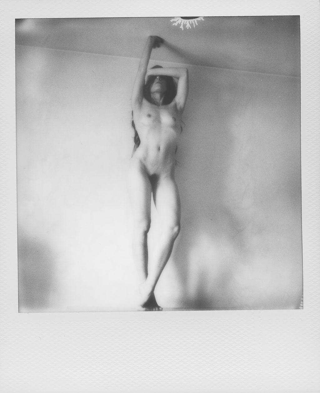 Margherita_Cesarano-Lobbiaz-01.jpg