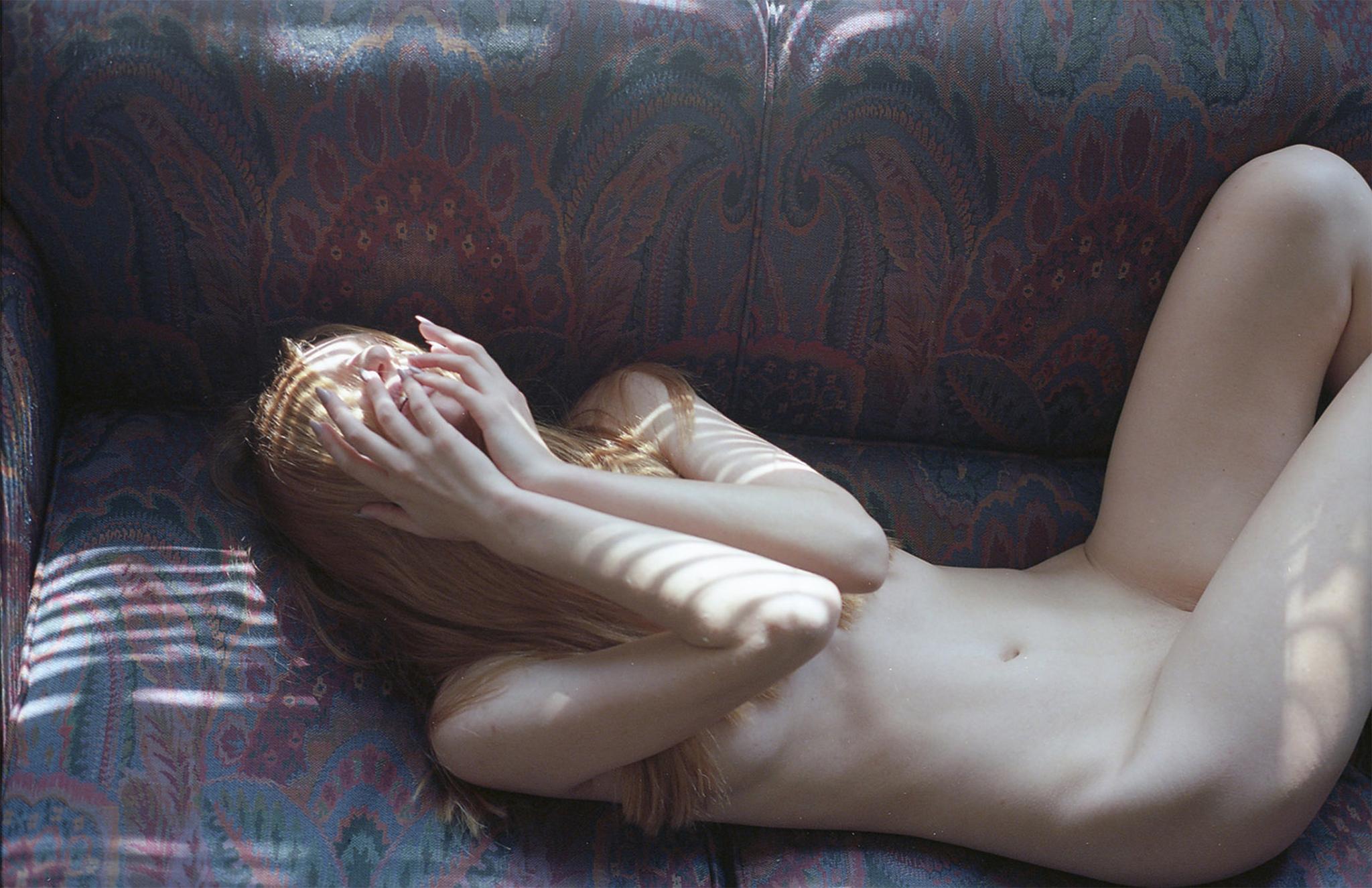 Tamara_Lichtenstein-02.jpg