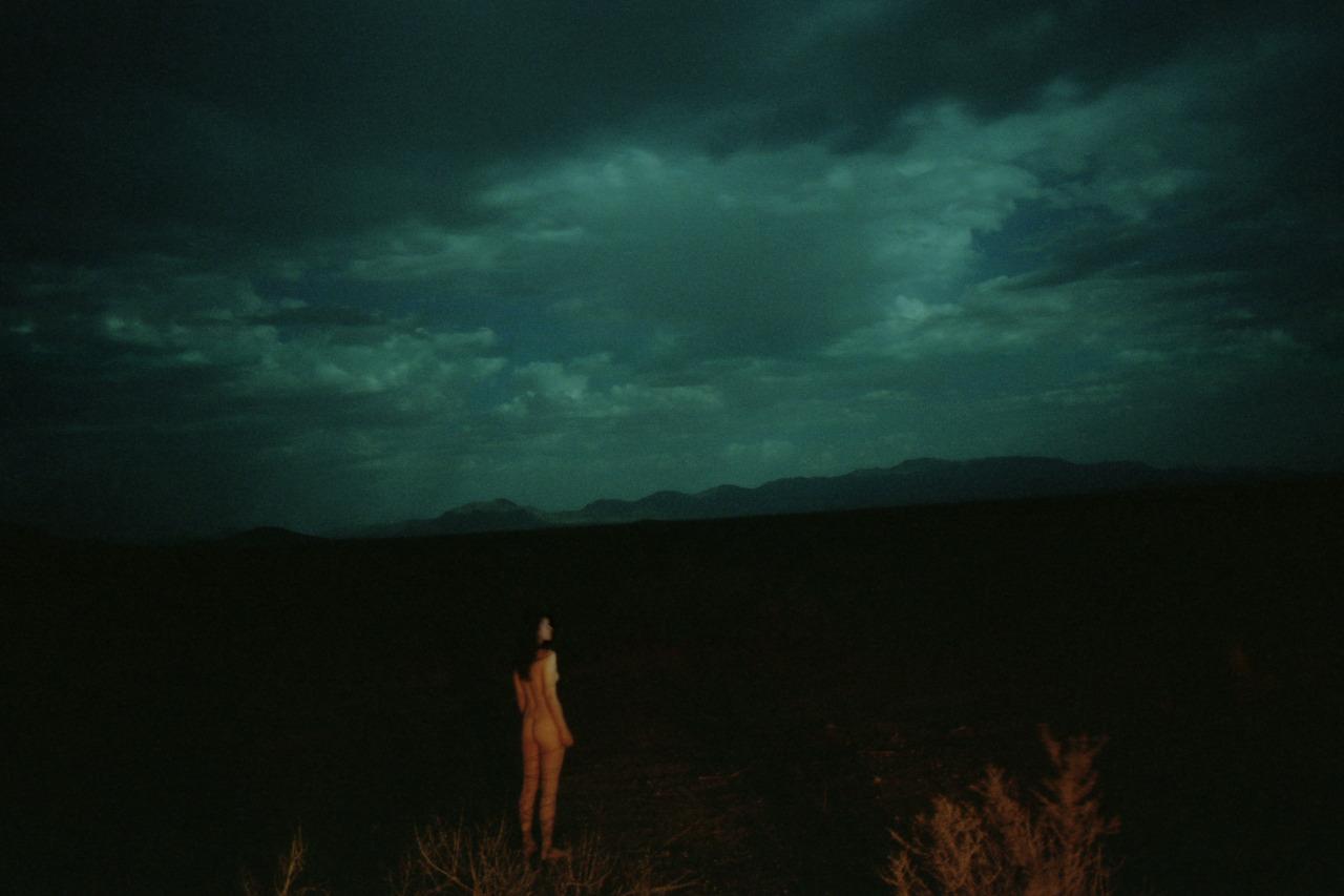Lauren_Withrow-01.jpg