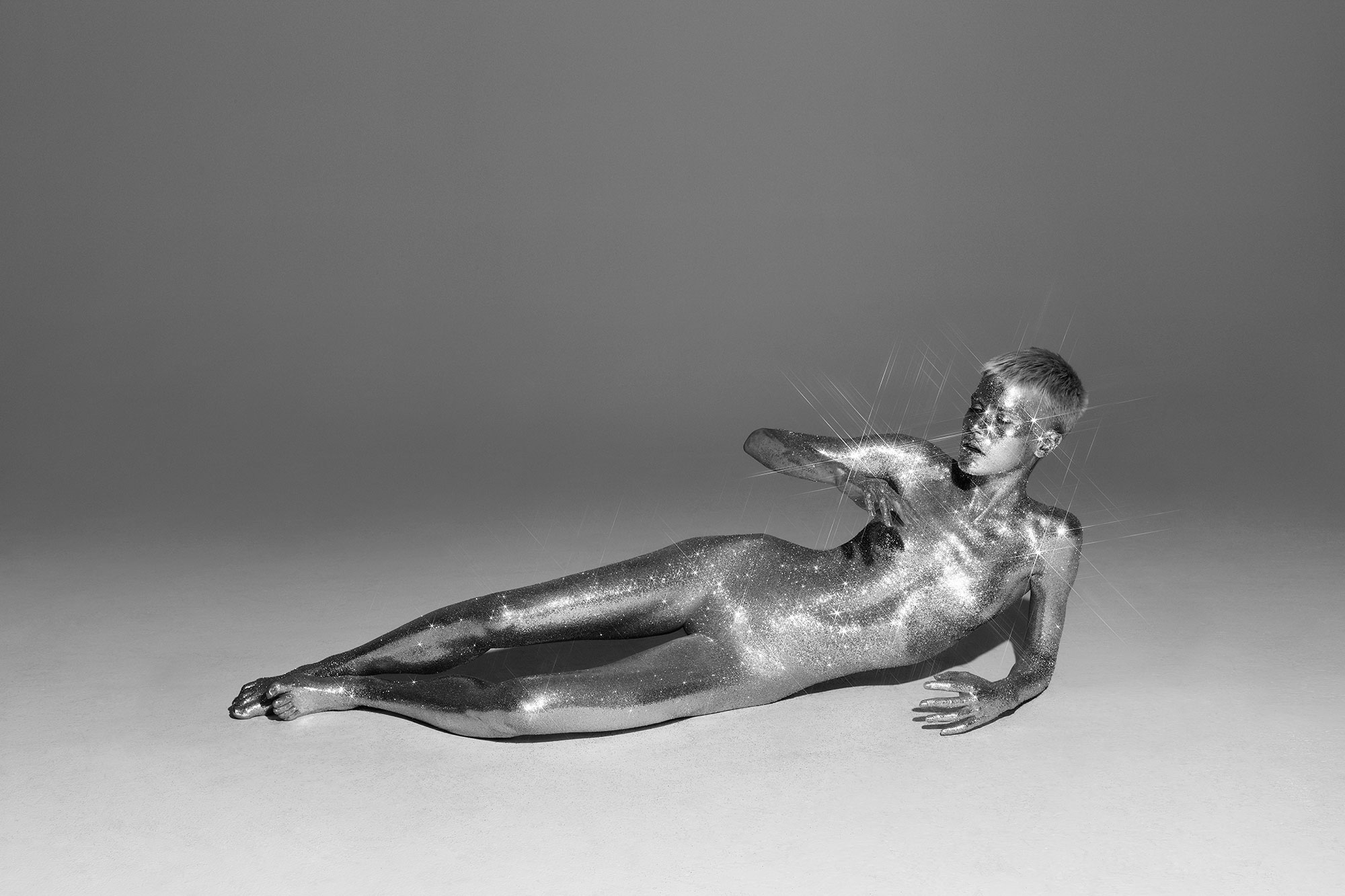 Kris_Gottschalk-Nagi_Sakai-Models-01.jpg