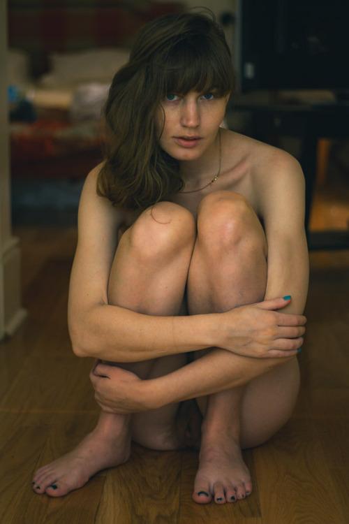 Nettie_Harris-Antonio_Conner-01.jpg