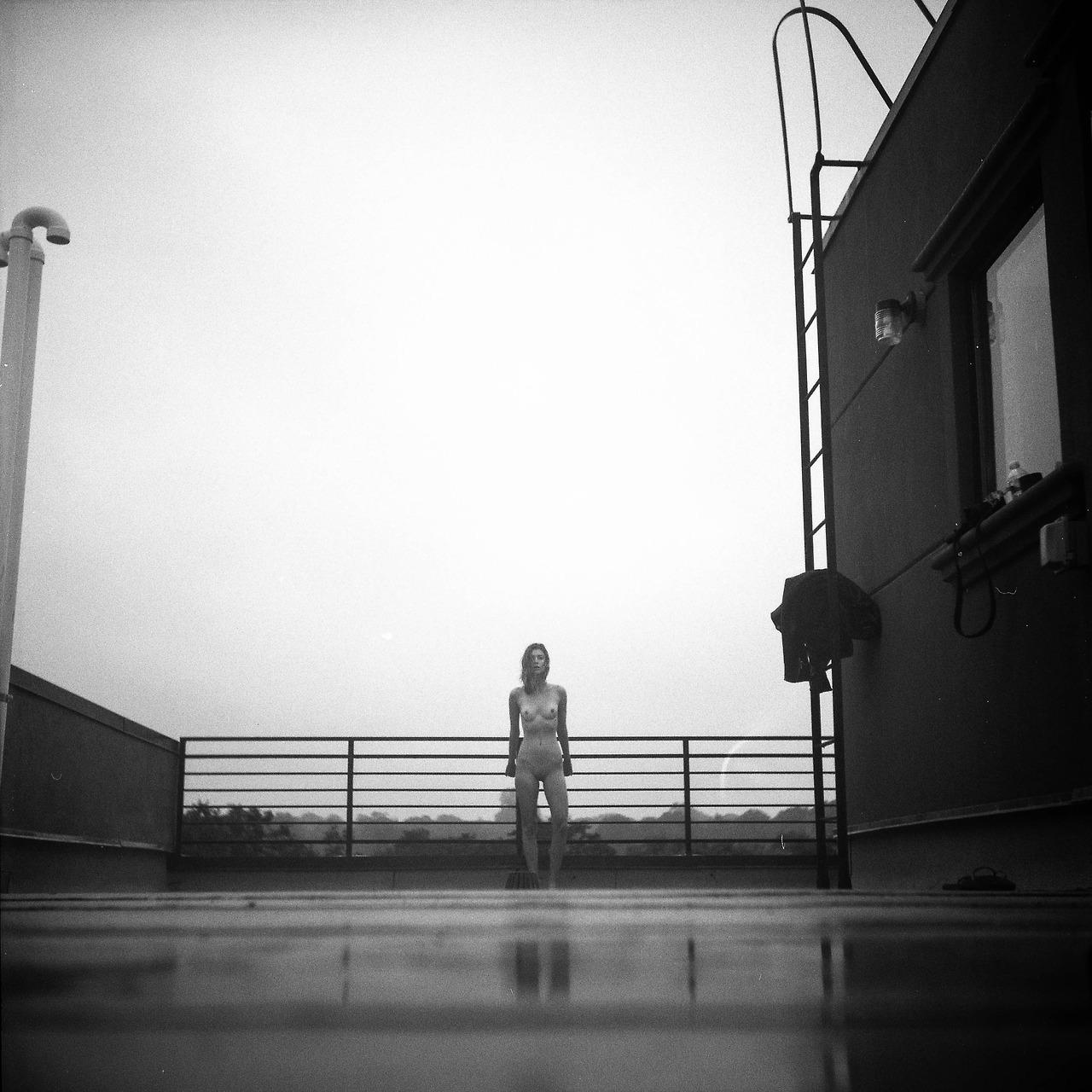 Julia-Jimmy_ODonnell-02.jpg