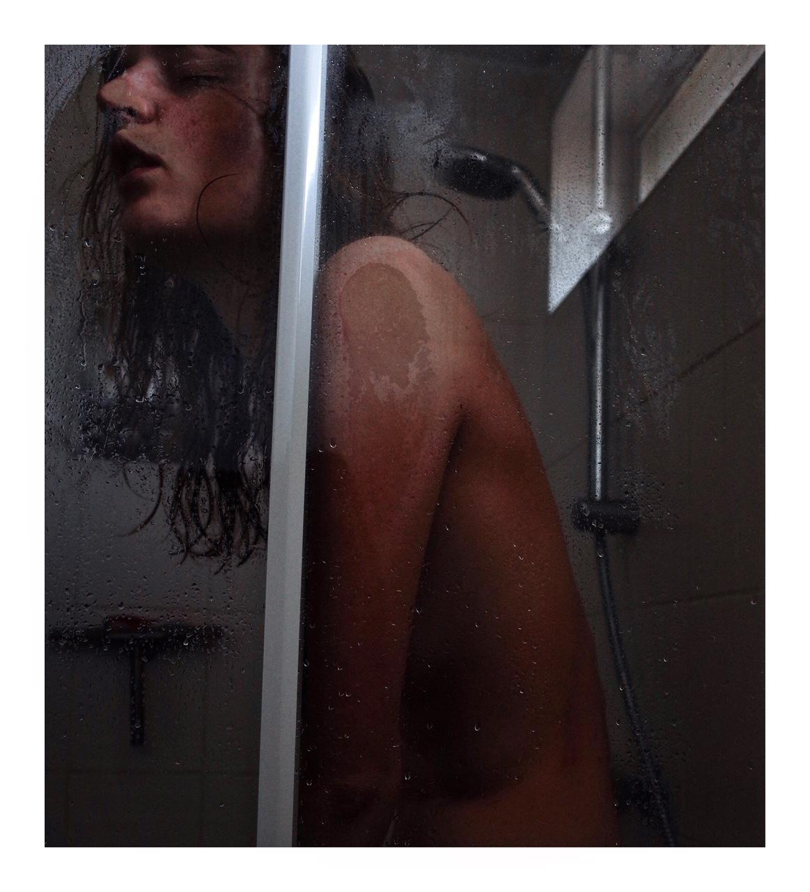 Laura_Kampman-08.jpg