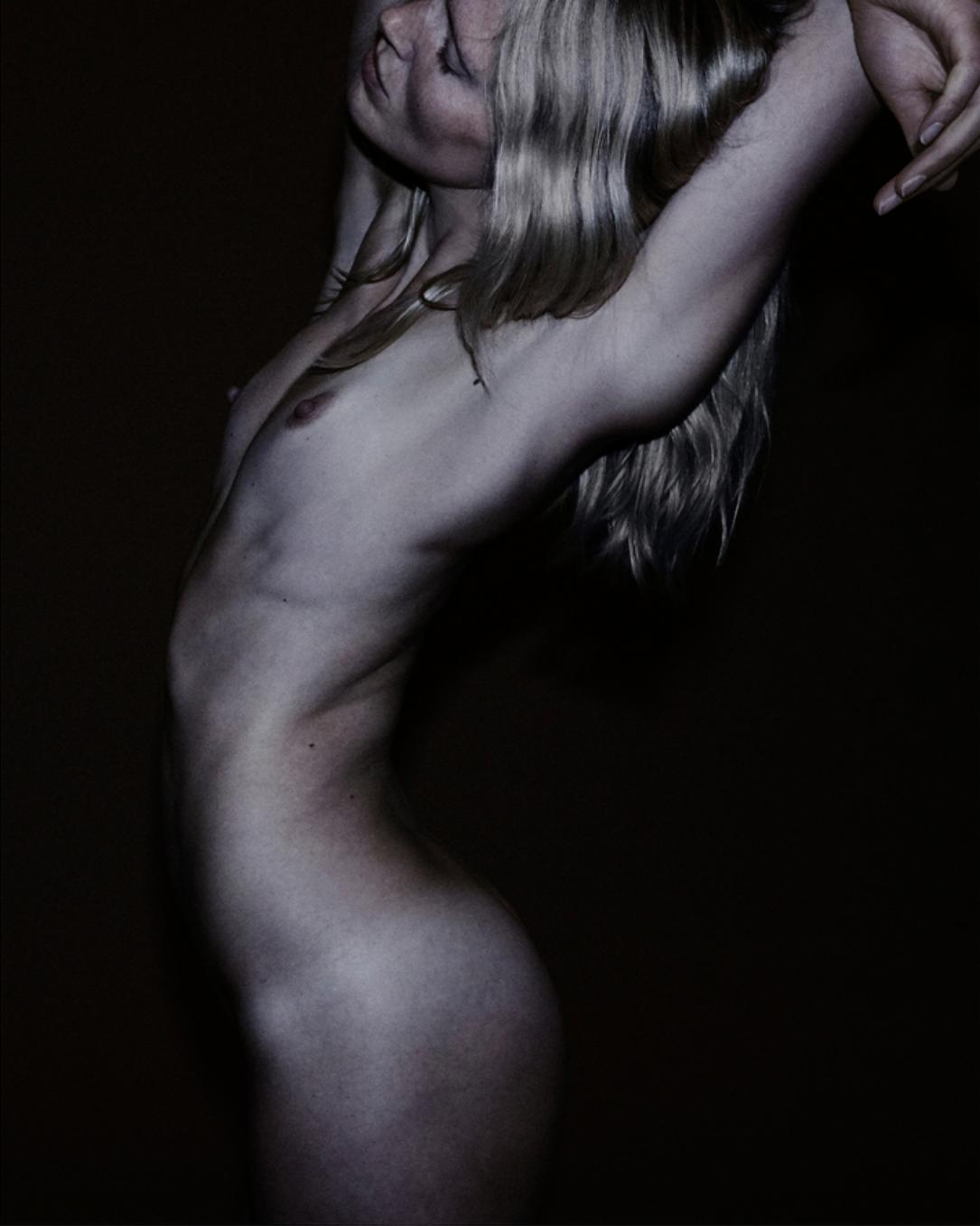 Daniel_Jackson-01-thephotoregistry.png