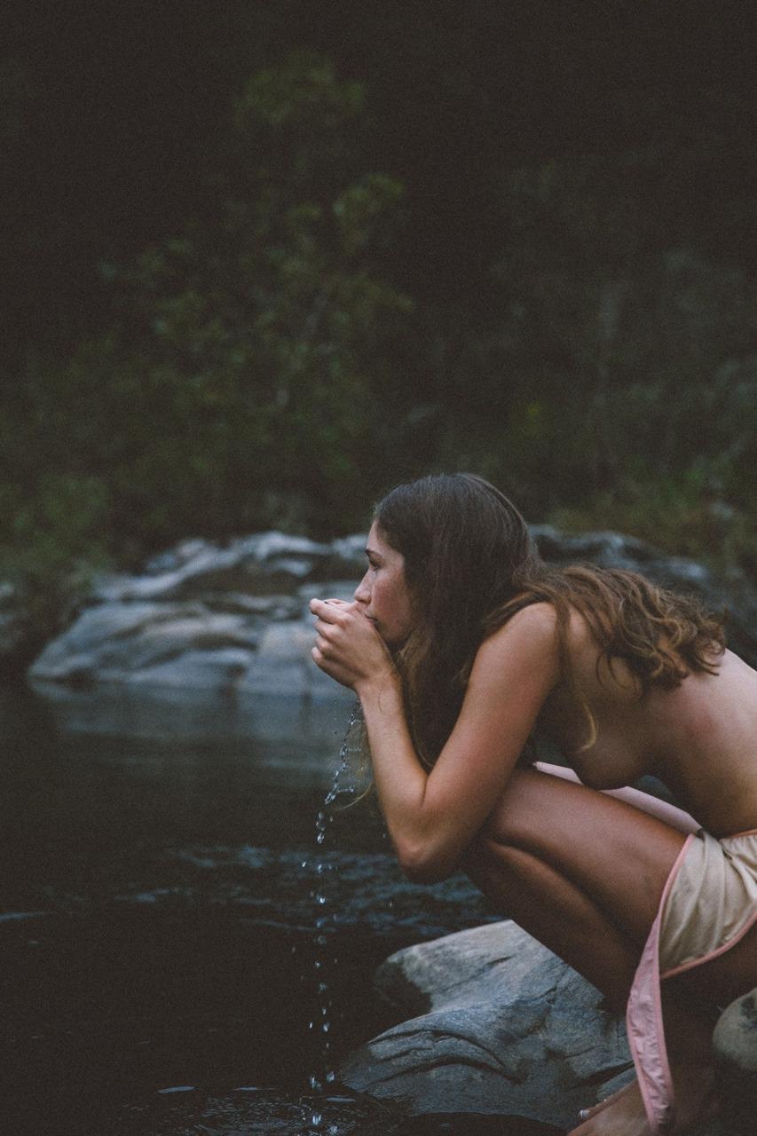 Sienna_Feher-Attilio_D'Agostino-02.jpg