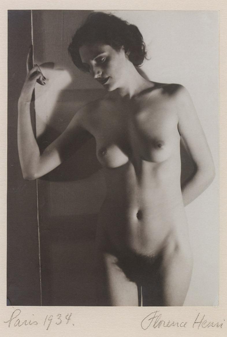 Florence_Henri-1934.jpg