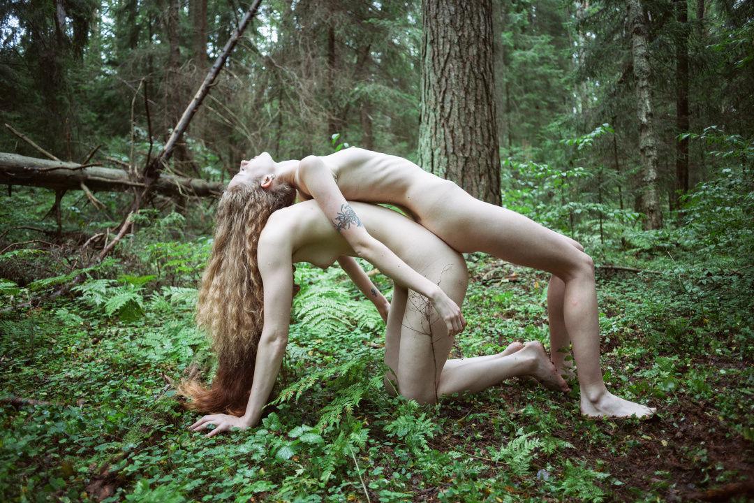 Zhanna_Kolesova-01.jpg