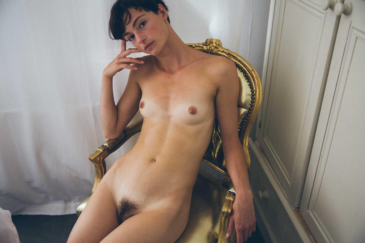 Lise_Aanes-01.jpg