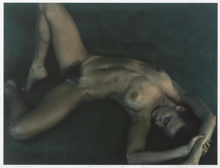 Julie_Worden-Annie_Leibovitz-oldalbum.jpg
