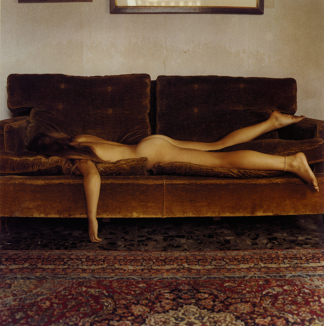Niki_Berg-Karina_on_Couch-1980-blackshivers.jpg